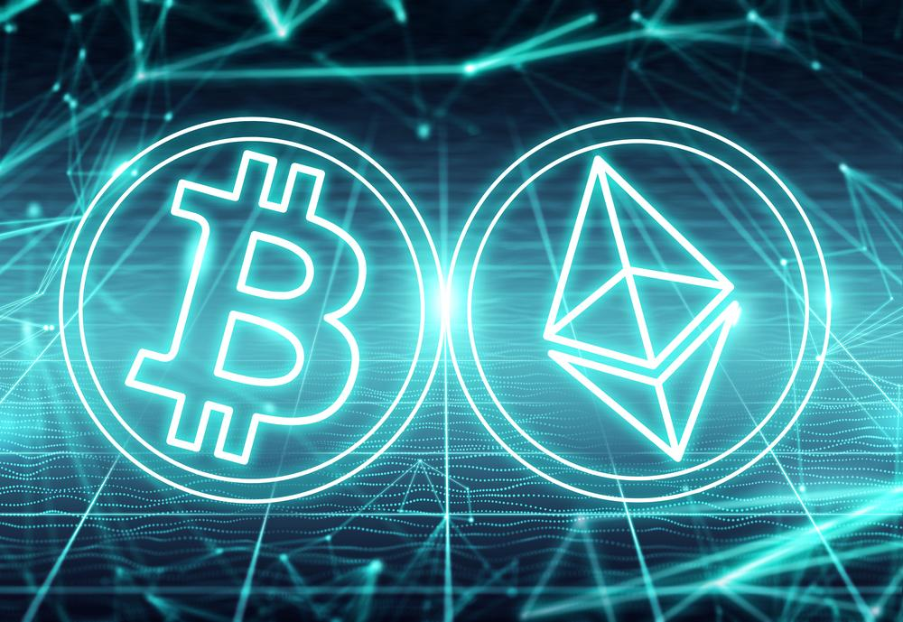Billionaire Carl Icahn ready to invest $1.5B in crypto, prefers ETH to BTC