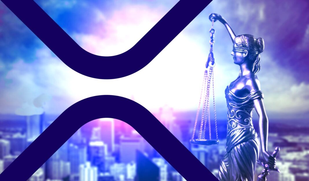 Crypto Innovation on Trial in XRP Lawsuit, Says Ripple CEO Brad Garlinghouse | The Daily Hodl