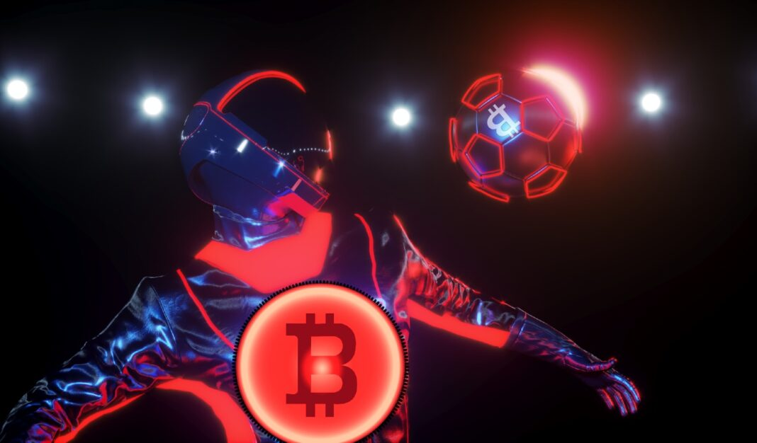 Crypto Trader Who Accurately Called Bitcoin Collapse Predicts Return of Bull Market – Here's When | The Daily Hodl