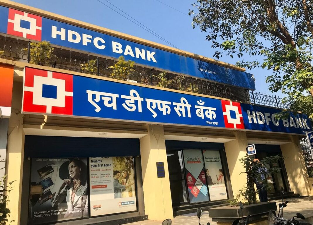 Cryptocurrencies Will Soon Get A Legal Status In India: HDFC Report