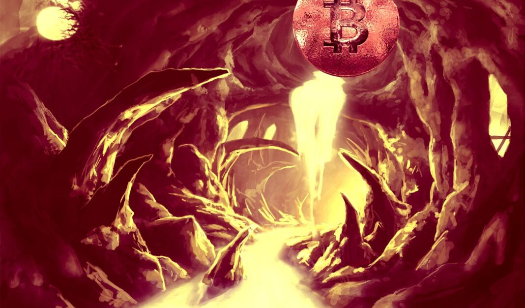 Here Are Crucial Levels To Watch Amid Sustained Bitcoin Correction, According to Crypto Analyst Benjamin Cowen   The Daily Hodl