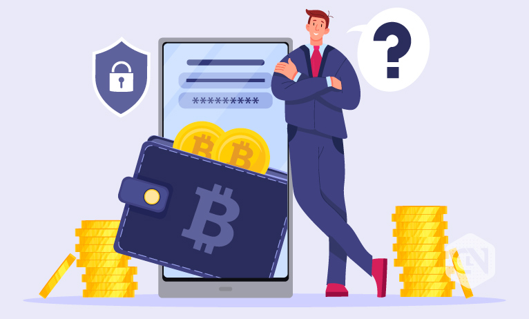 How To Grow Your Wealth With A Secure Bitcoin Wallet