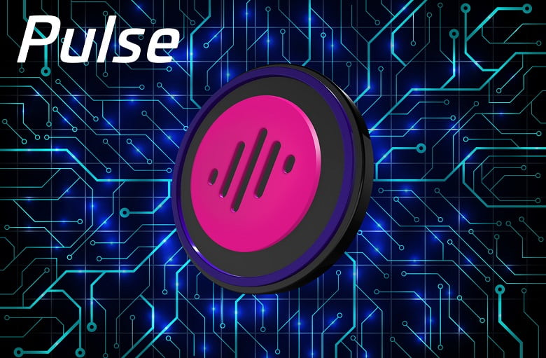 Pulse Network: Transforming the Healthcare Industry With Blockchain and AI Technologies