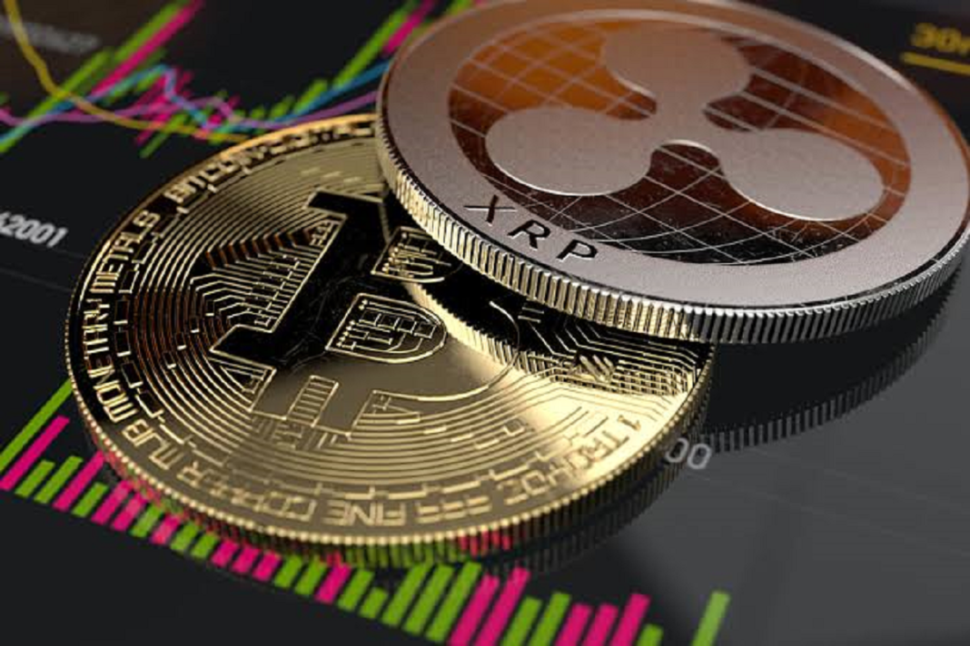 Ripple price back to the drawing board, will $1 hold ahead of recovery toward $1.6?