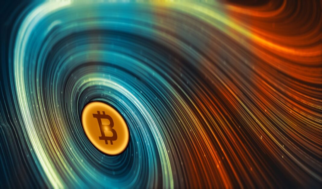 These Entities Are Buying the Bitcoin Collapse, According to On-Chain Analyst Will Clemente | The Daily Hodl