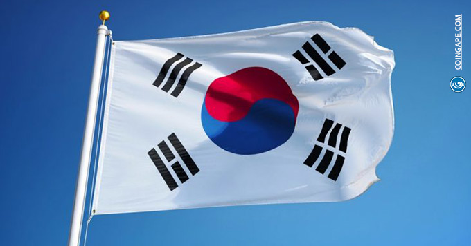 Amid Strong Regulatory Action, South Korean Exchanges Warn About 'Kimchi Coins'