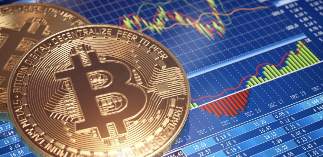 Basel Committee Proposes Highest Risk Weightage for Bitcoin