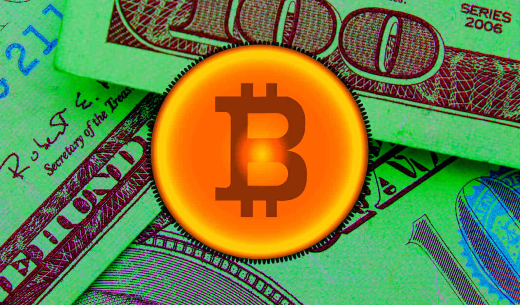 Billionaire Hedge Fund Manager Says He Made Major Mistake When Buying Bitcoin | The Daily Hodl