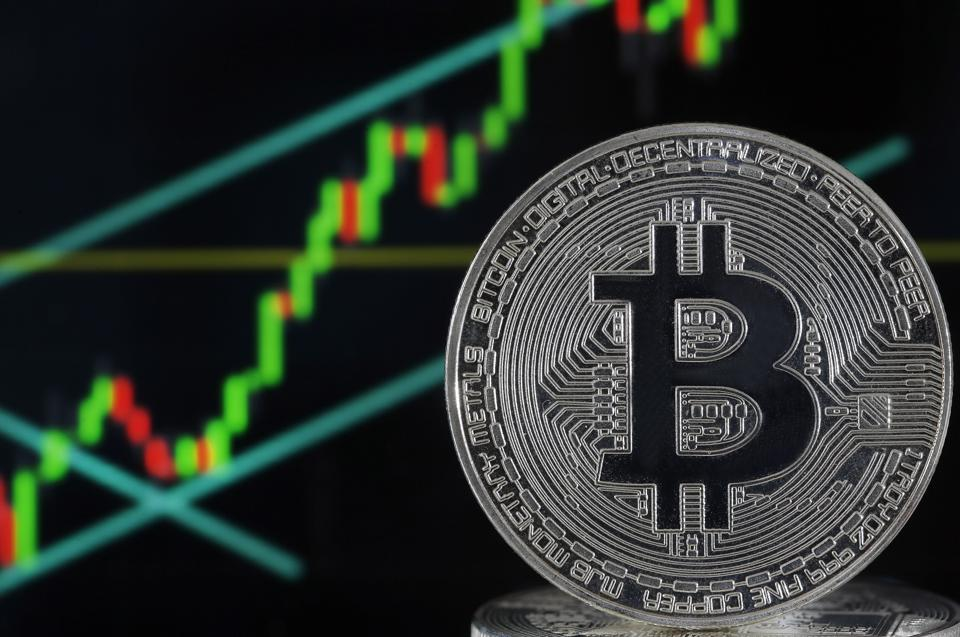 Bitcoin Price Prediction: BTC holds crucial support while bulls gaze at $42,000