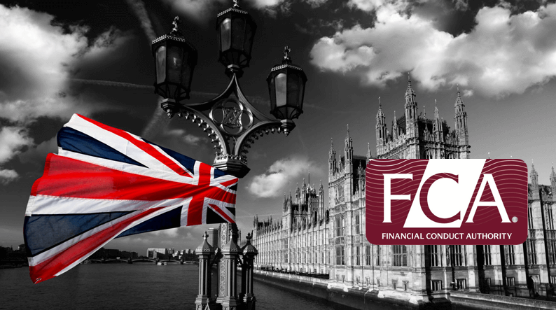 Crypto Firms in UK Fail to Comply by New AML Guidelines, FCA Extends Deadline