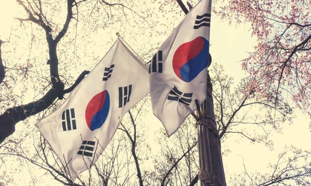 Cryptocurrency Exchanges in South Korea to Be Classified as Highly Risky