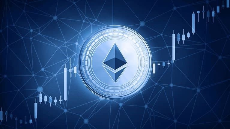Ethereum Price Forecast: ETH prepares for the ultimate swing past $3,000