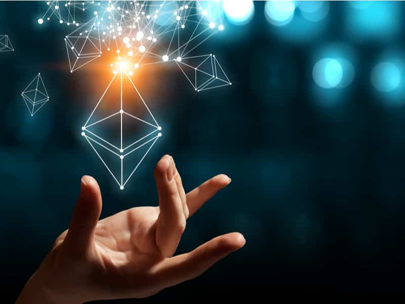 Ethereum price draws closer to the ultimate launch aiming for $4,000
