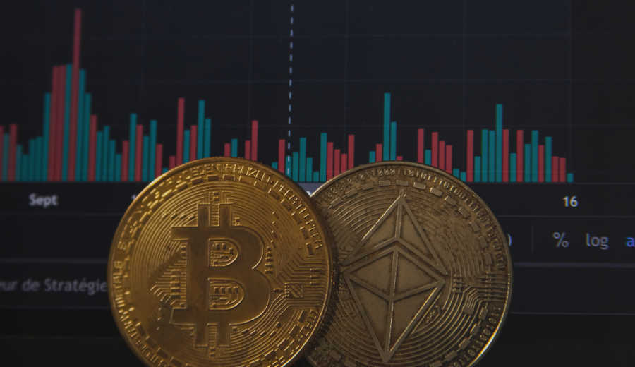 FCA Publishes Cryptoasset Consumer Research, Reveals Increase In Crypto Awareness Among UK Holders