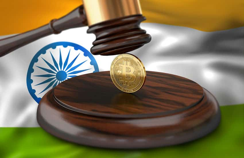 Indian Crypto Exchange WazirX at the Center of an Alleged $38M Money Laundering Investigation