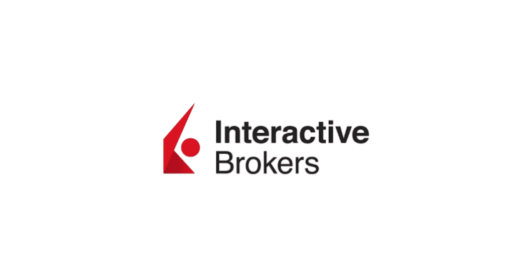 Just-In: Fidelity Rival Interactive Brokers to Offer Crypto Trading Amid Growing Demand