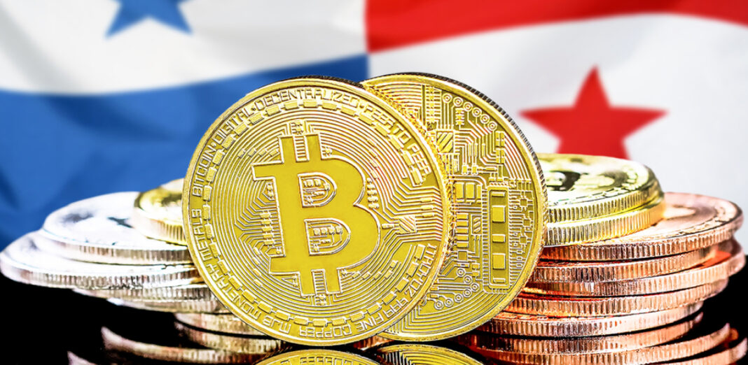 Panama Is Preparing A Cryptocurrency Proposal