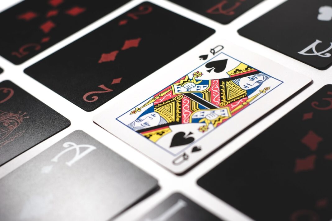 Refine Your Poker Knowledge Before Playing Poker on the Crypto Site