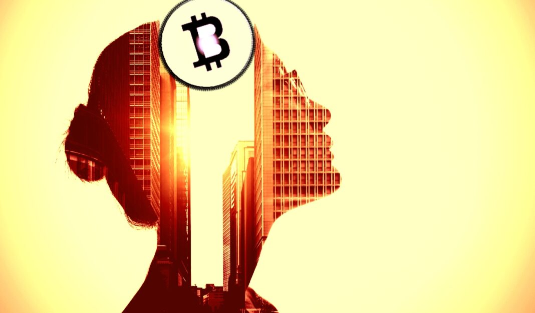 Strong Bitcoin Rally in Sight As Extreme Fear Grips BTC: Crypto Analyst Alex Krüger | The Daily Hodl