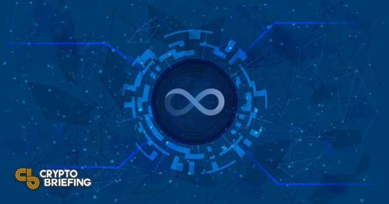 Was the Dfinity Team Responsible for ICP's 95% Crash? | Crypto Briefing