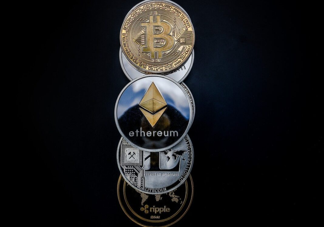 Week in Crypto: El Salvador Adopts Bitcoin as a Legal Tender| China Extends Crypto Mining Restrictions| Coinbase Enters $22 Trillion Pension Market| Bitcoin Taproot Upgrade Locked-In