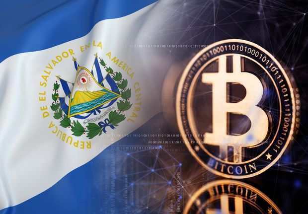 World Bank Denies Any Help to El Salvador for Bitcoin (BTC) Implementation