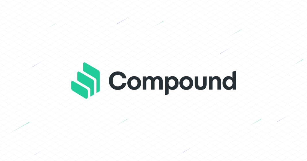 COMP Price Analysis: Compound (COMP) Breaks 40 Day Falling Wedge Pattern