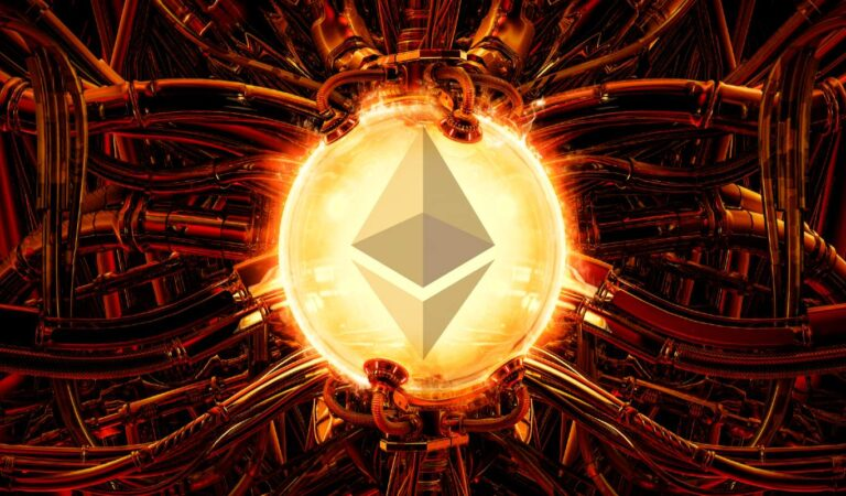 Ethereum Could Blast Off Into the Stratosphere Due to These Four Catalysts, According to Trader Lark Davis | The Daily Hodl