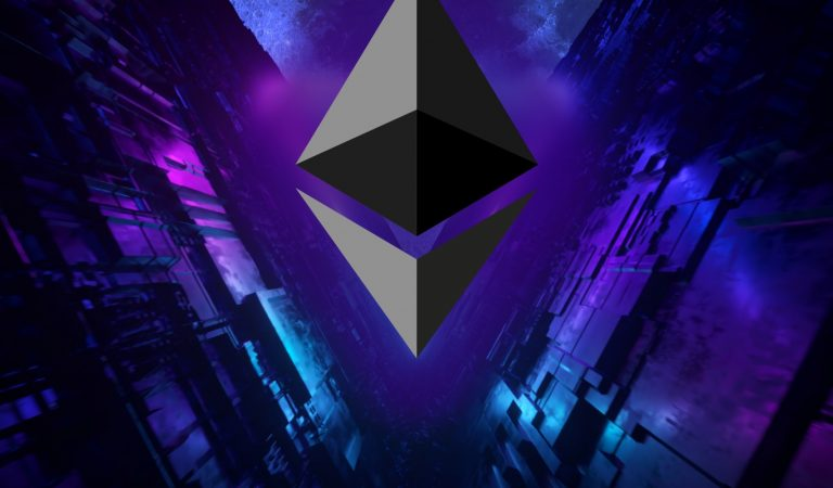 This Ethereum On-Chain Metric in Very Risky Zone, According to Crypto Analytics Firm Santiment – The Daily Hodl