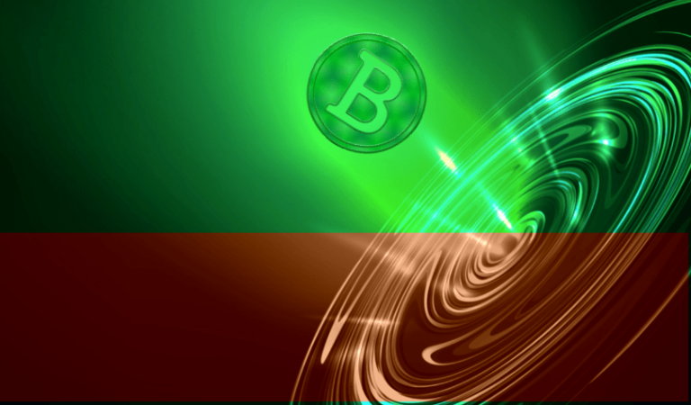 Looming Macro Setup Could Blast Crypto Into the Stratosphere: Raoul Pal | The Daily Hodl