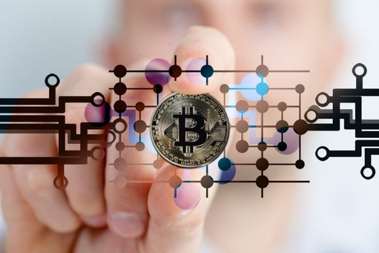 How Are Businesses Venturing into the Cryptocurrency World?
